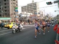 Photo_72